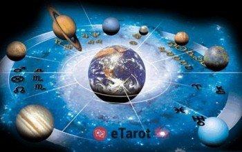 Tot ce trebuie sa stiti despre astrologie si horoscop