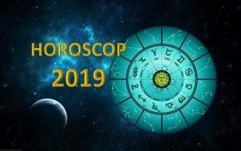 Horoscop 2019 - ce ne asteapta in acest an