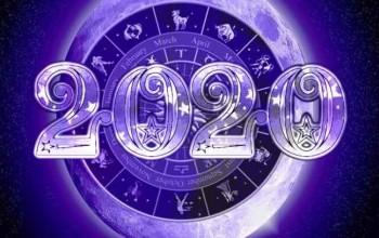 Horoscop 2020 - Prognoza Astrologie gratuita