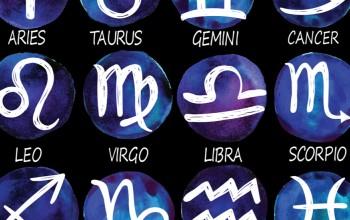 Horoscop Berbec 2020 - Schimbari majore de viata de asteptat!