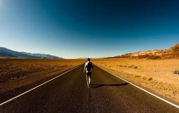 Care este misiunea ta in viata in functie de data nasterii