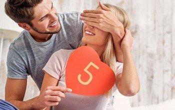 Cum calculezi numarul de cuplu: afla daca relatia voastra are viitor