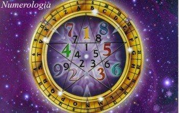 Numerologie: care este cel mai important numar al vietii si ce simbolizeaza