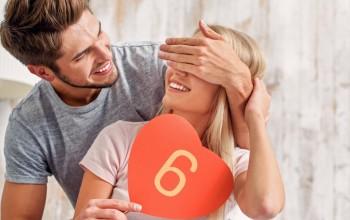 Numerologia cuplului: afla mai multe despre relatia ta