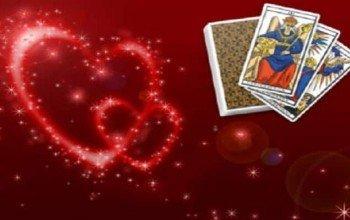 Cum utilizati Tarotul pentru a lua o decizie in dragoste