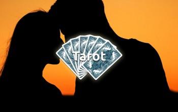 Tarot gratuit pentru dragoste si relatii - Care este cartea tarot pentru anul 2019