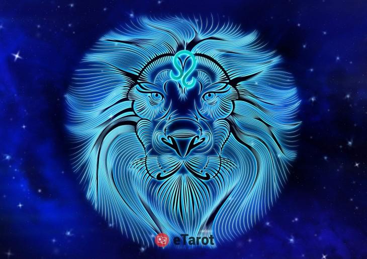 horoscop leu