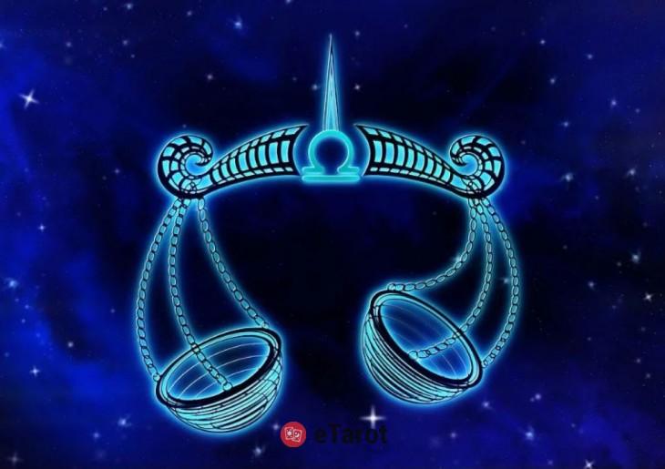 horoscop balanta