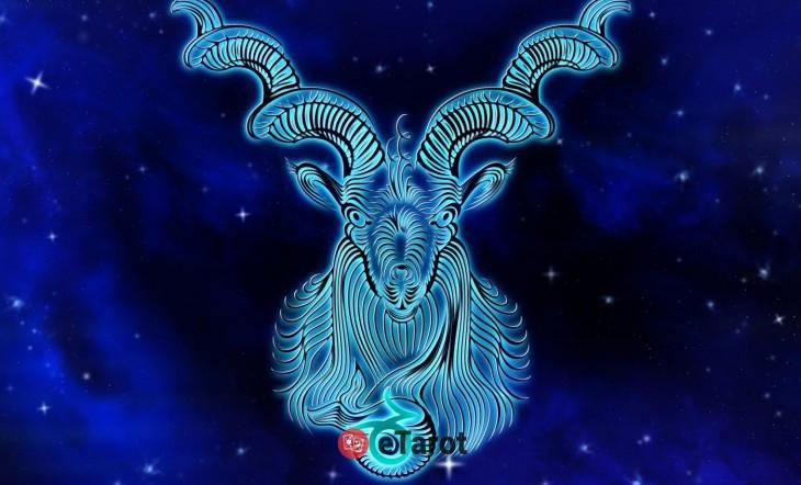 horoscop capricorn