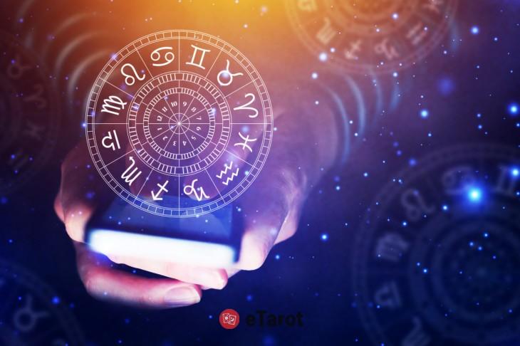 horoscop astrologi