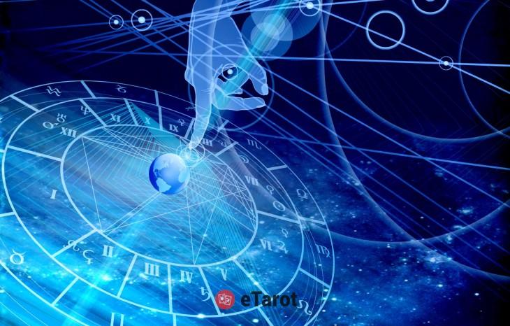 horoscop site