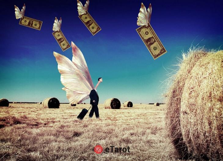 interpretare vise bani