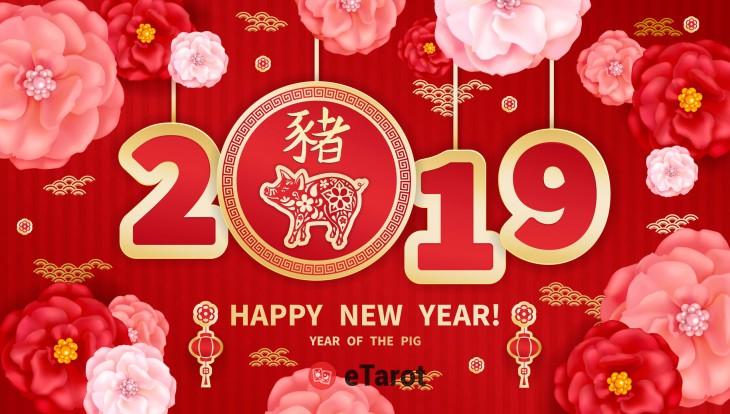 Horoscop chinezesc 2020: Cum va fi Anul Porcului de Pamant pentru fiecare zodie