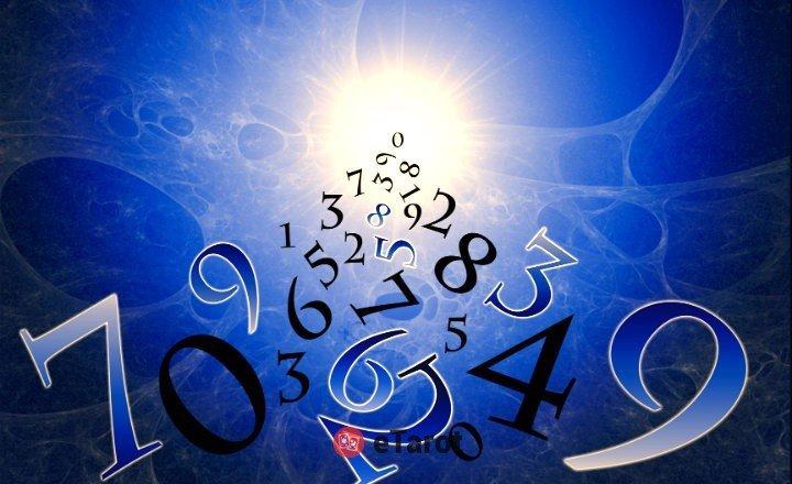 Ce este numerologia si la ce ne foloseste?